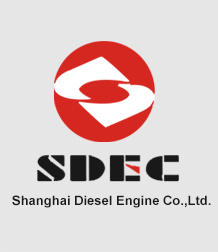 запчасти для DONGFENG SHANGCHAI 6CL280-2